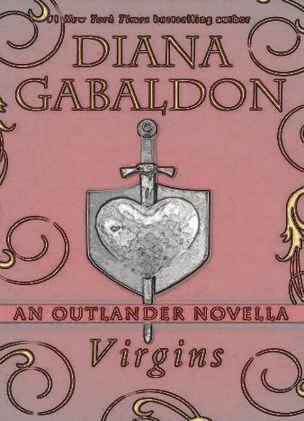 Virgins-Diana-Gabaldon