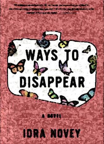 Ways-to-Disappear-2-by-Idra-Novey-epub-mobi-fb2