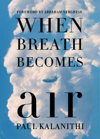 When-Breath-Becomes-Air-by-Paul-Kalanithiepub-mobi