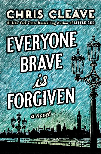 everyone_brave_is_forgiven-epub-mobi