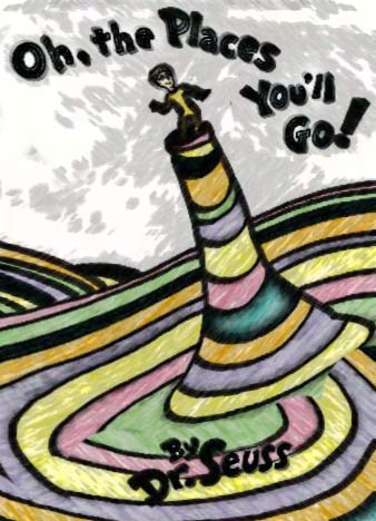 oh_the_places_youll_go-2-epub-mobi-fb2