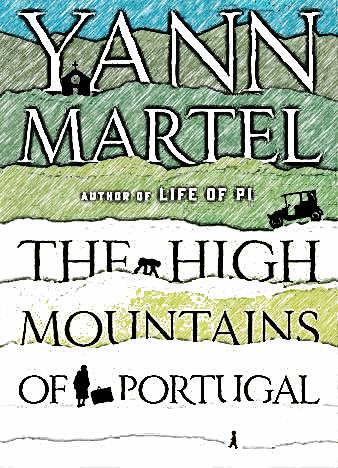 the-high-mountains-of-portugal-2-by-yann-martel-epub-mobi-fb2
