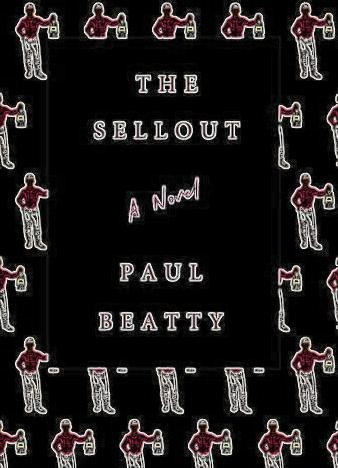 the_sellout-2-epub-mobi