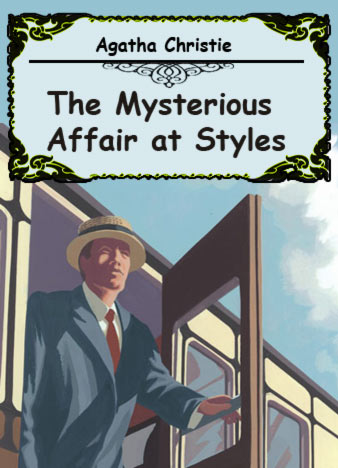 Agatha-Christie-The-Mysterious-Affair-at-Styles-