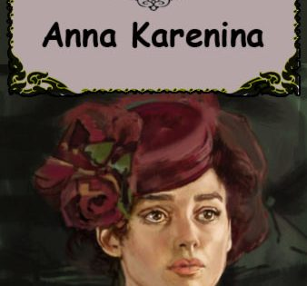 the theme of adultery in the novel anna karenina by leo tolstoy Adultery in literature  and has served as a theme for some notable works such as anna karenina and madame bovary as a theme it brings  leo tolstoy: anna karenina.