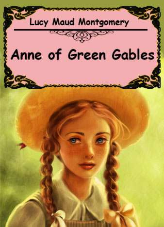 Anne-of-Green-Gables-by--Lucy-Maud-Montgomery