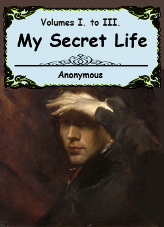 Anonymous-My-Secret-Life-Volumes-1-3