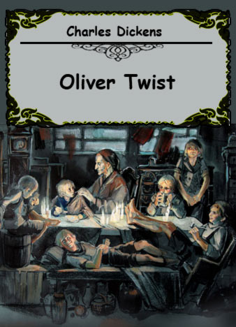 irony of dickens in oliver twi This essay depicts the characteristics of fagin, a key character in charles dickens's legendary novel 'oliver twist' dickens wrote this book in the art essay / literary arts essays / prose essays / charles dickens's oliver twist oct 23 irony and sarcasm to his best.