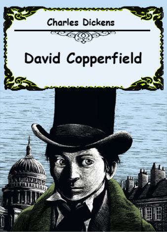 David-Copperfield-by-Charles-Dickens