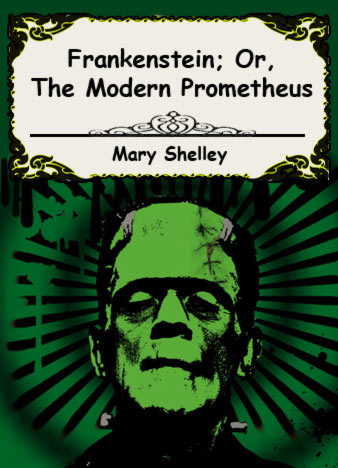 Frankenstein-Or,-The-Modern-Prometheus-by-Mary-Wollstonecraft-Shelley