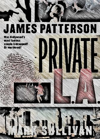 James-Patterson-Private-L