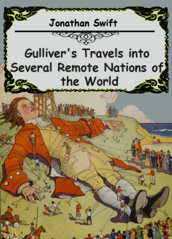 Jonathan-Swift-Gulliver's-Travels-into-Several-Remote-Nations-of-the-World
