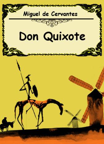 Miguel-de-Cervantes-Don-Quixote