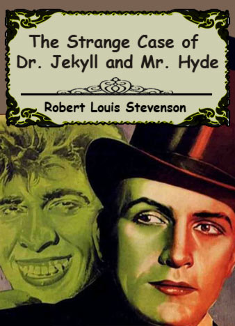 the strange case of dr jekyll mr hyde essay The strange case of dr jekyll and mr hyde content includes an example of how the personality characteristic for a least one trait cluster affected the character's choice the paper links.