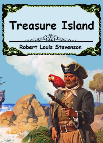 Robert-Louis-Stevenson-Treasure-Island