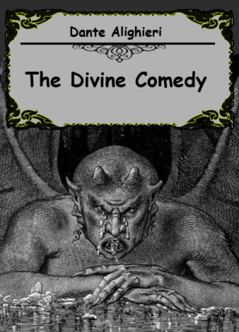 The-Divine-Comedy-by-Dante-Alighieri