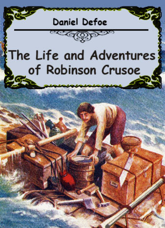The-Life-and-Adventures-of-Robinson-Crusoe-Daniel-Defoe