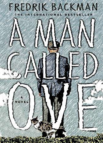 A-Man-Called-Ove-A-Novel-by-Fredrik-Backman