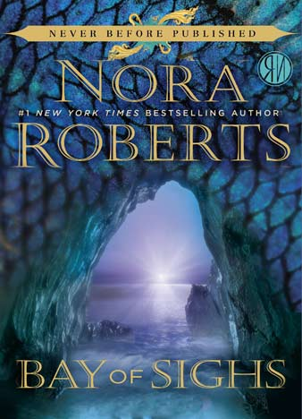 Bay-of-Sighs-The-Guardians-Trilogy-by-Nora-Roberts
