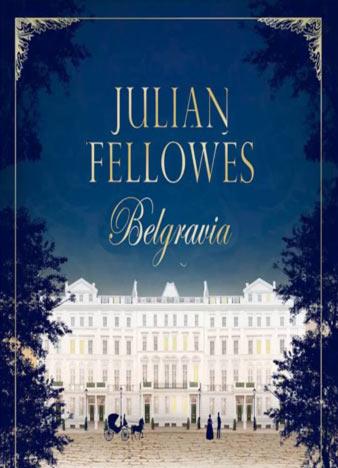 Belgravia-by-Julian-Fellowes
