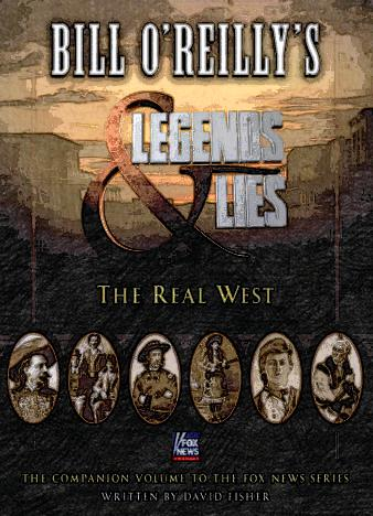 Bill-O'Reilly's-Legends-and-Lies-The-Patriots-by-David-Fisher