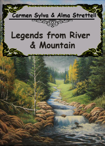 Carmen-Sylva-and-Alma-Strettell-Legends-from-River-and-Mountain