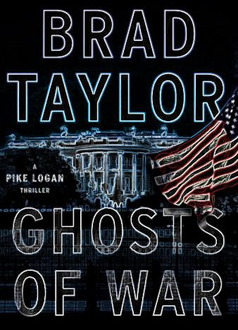 Ghosts-of-War-A-Pike-Logan-Thriller-by-Brad-Taylor