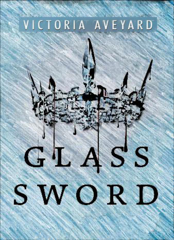 Glass-Sword-Red-Queen-by-Victoria-Aveyard