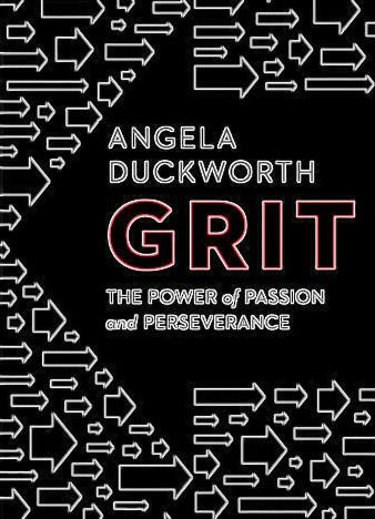 Grit-The-Power-of-Passion-and-Perseverance-by-Angela-Duckworth