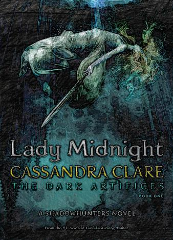 Lady-Midnight-The-Dark-Artifices-by-Cassandra-Clare