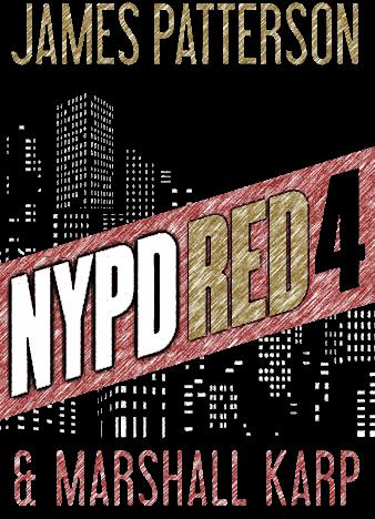 NYPD-Red-4-by-James-Patterson