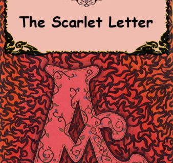 secrets and deception in nathaniel hawthornes the scarlet letter The scarlet letter ~ secrets tvtrash jen loading unsubscribe from tvtrash jen cancel unsubscribe video sparknotes: nathaniel hawthorne's the scarlet letter summary - duration: 10:04 videosparknotes 642,032 views 10:04.