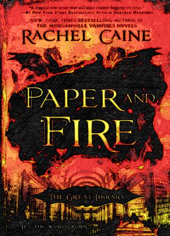 Paper-and-Fire-by-Rachel-Caine