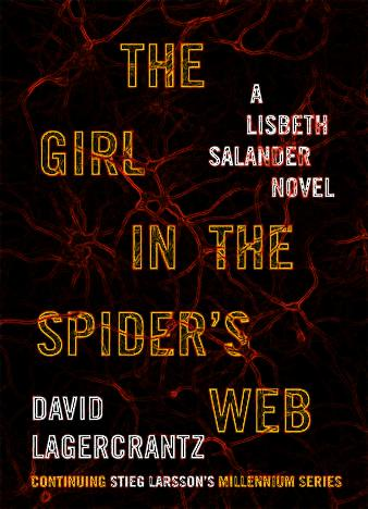 The-Girl-in-the-Spiders-Web-A-Lisbeth-Salander-novel-