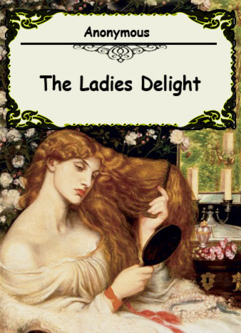 The-Ladies-Delight-Anonymous