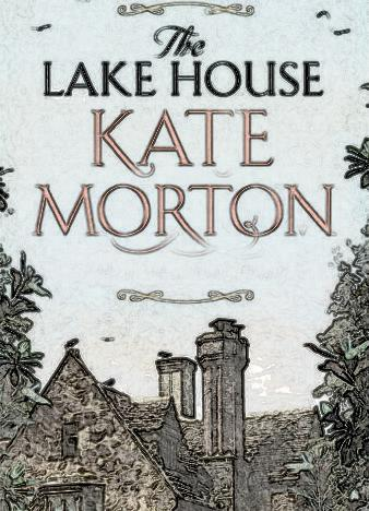 The-Lake-House-A-Novel-by-Kate-Morton