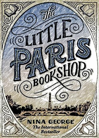 The-Little-Paris-Bookshop-A-Novel-by-Nina-George
