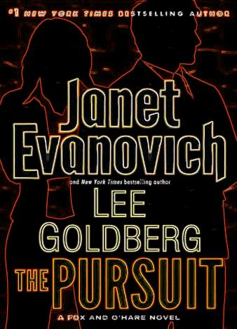 The-Pursui-A-Fox-and-O'Hare-Novel-by-Janet-Evanovich-and-Lee-Goldberg
