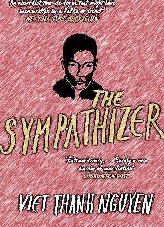 The-Sympathizer-A-Novel-by-Viet-Thanh-Nguyen