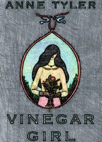 Vinegar-Girl-A-Novel-by-Anne-Tyler