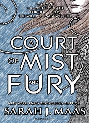 A-Court-Of-Mist-And-Fury-By-Sarah-J.-Maas