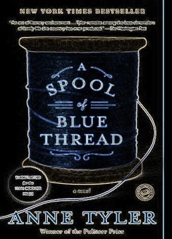 A-Spool-Of-Blue-Thread-By-Anne-Tyler