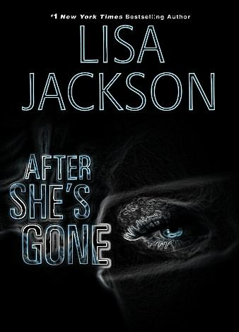 After-Shes-Gone-By-Lisa-Jackson