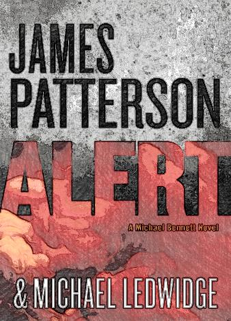 Alert-By-James-Patterson