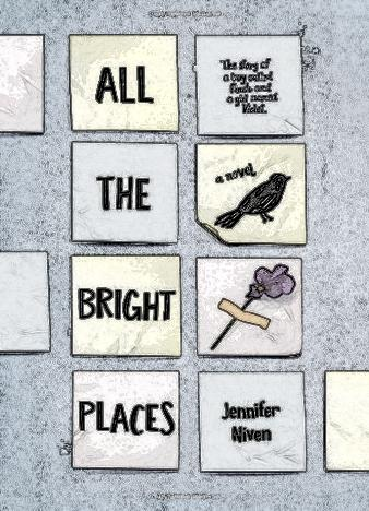 All-The-Bright-Places-By-Jennifer-Niven