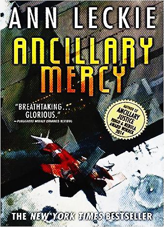 Ancillary-Mercy-By-Ann-Leckie