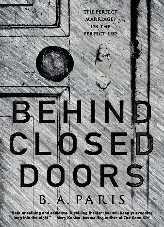 Behind-Closed-Doors-By-B.-A.-Paris
