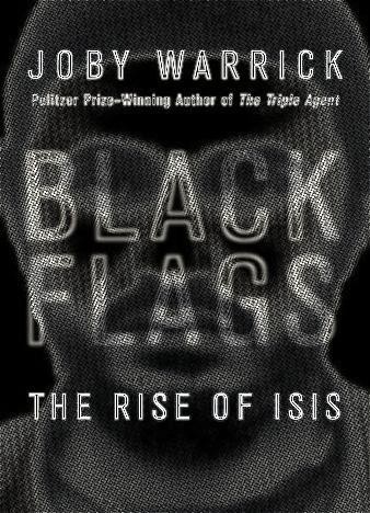 Black-Flags-By-Joby-Warrick