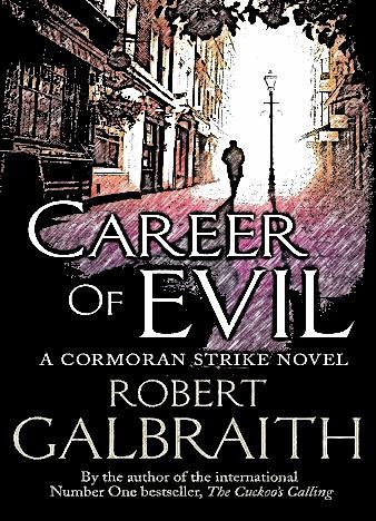 Career-Of-Evil-By-Robert-Galbraith