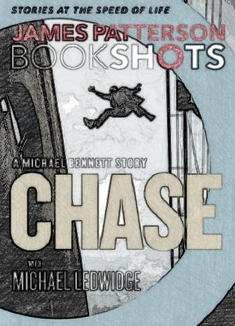 Chase-By-James-Patterson